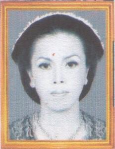 asmawati