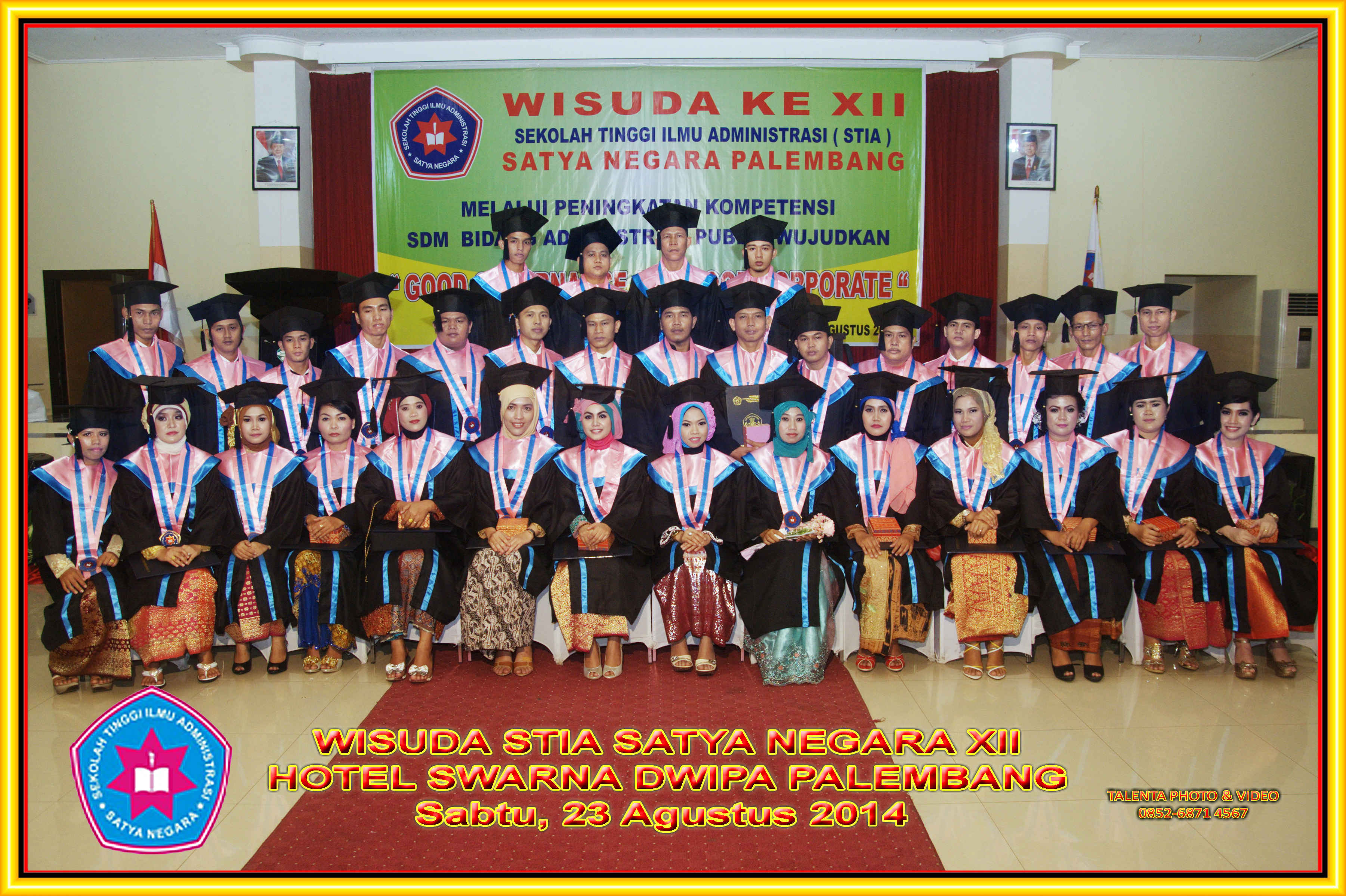 wisuda1