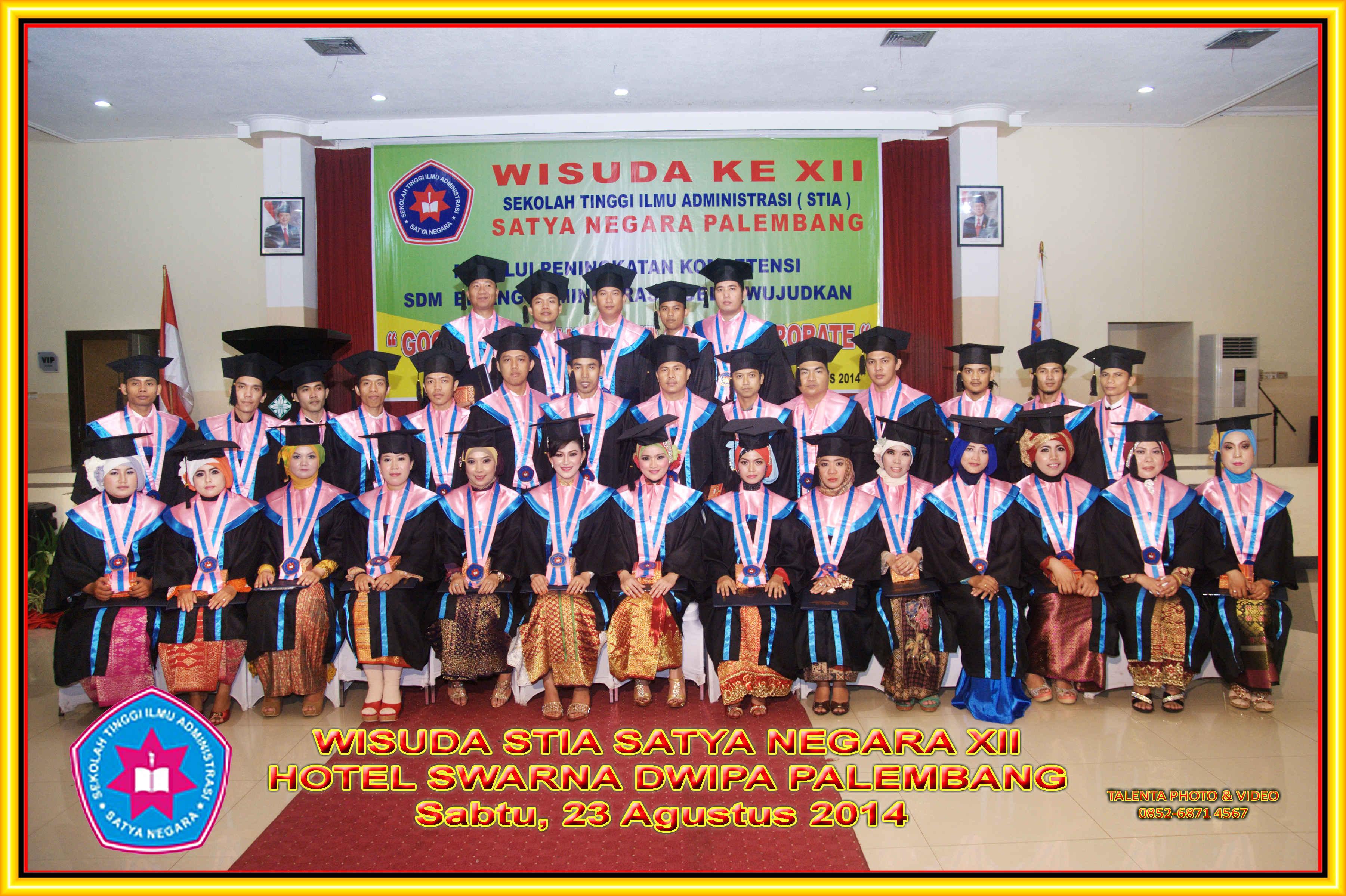 wisuda8
