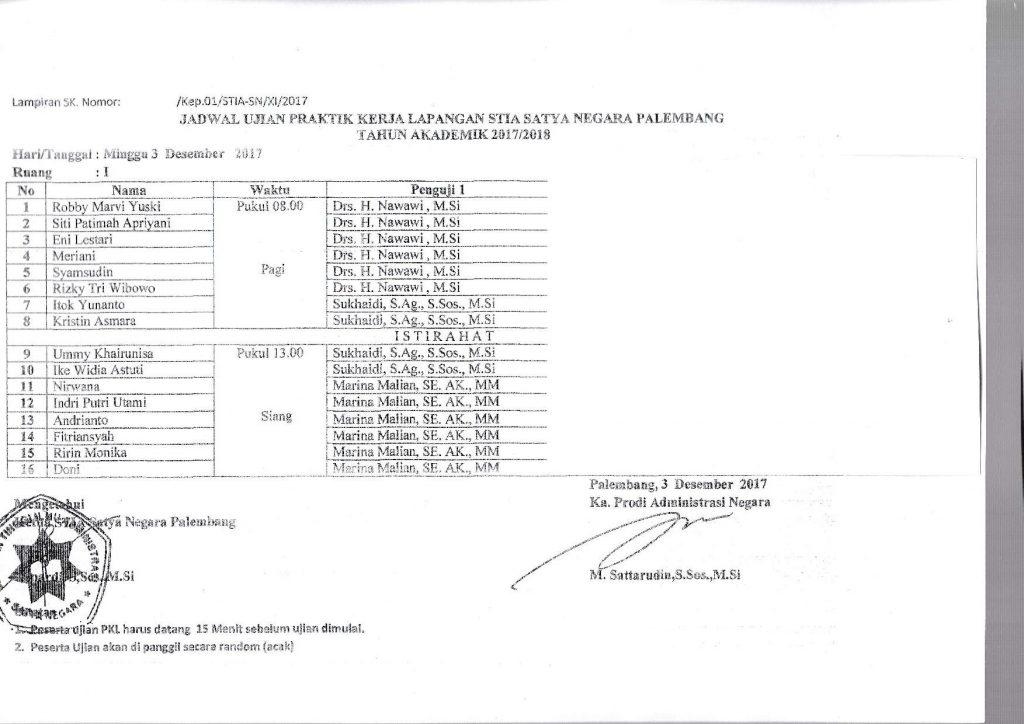 PKL MINGGU R.I-page-001