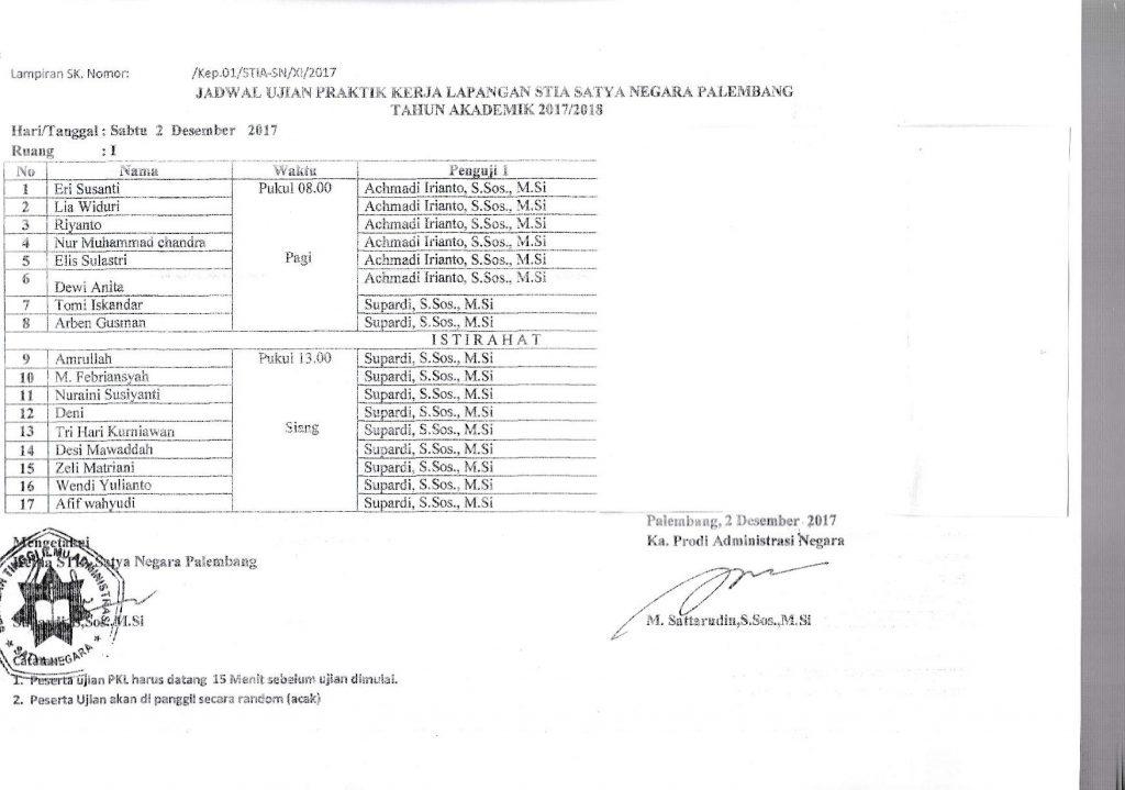PKL SABTU R.I-page-001