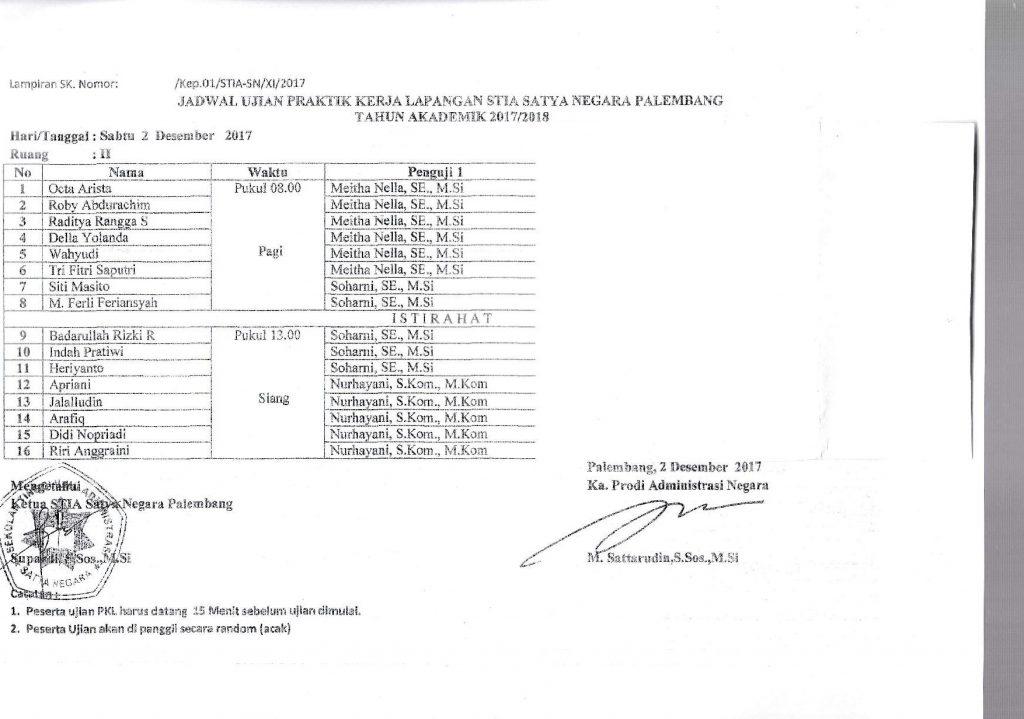 PKL SABTU R.II-page-001