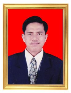 holidan