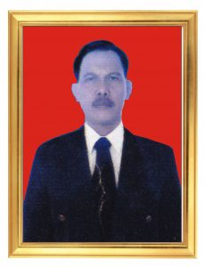sukhaidi