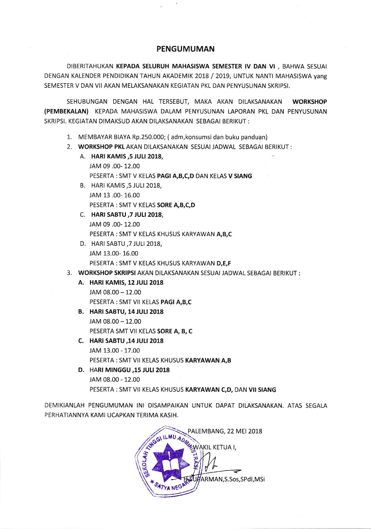 1-page-001 (1)