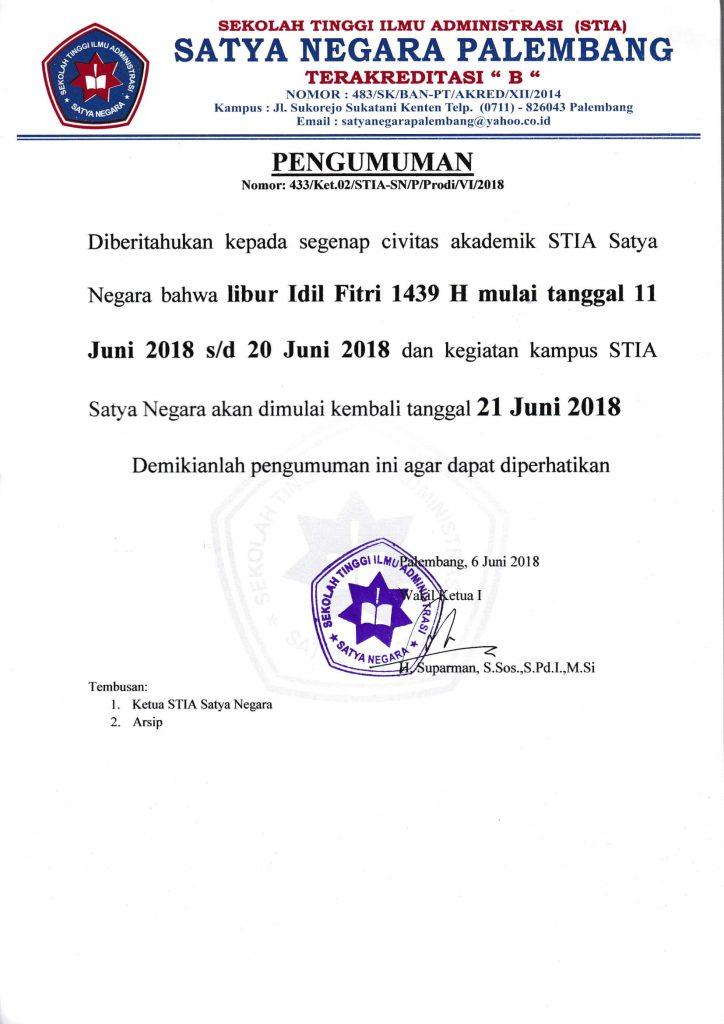 IMG_20180607_0003-1