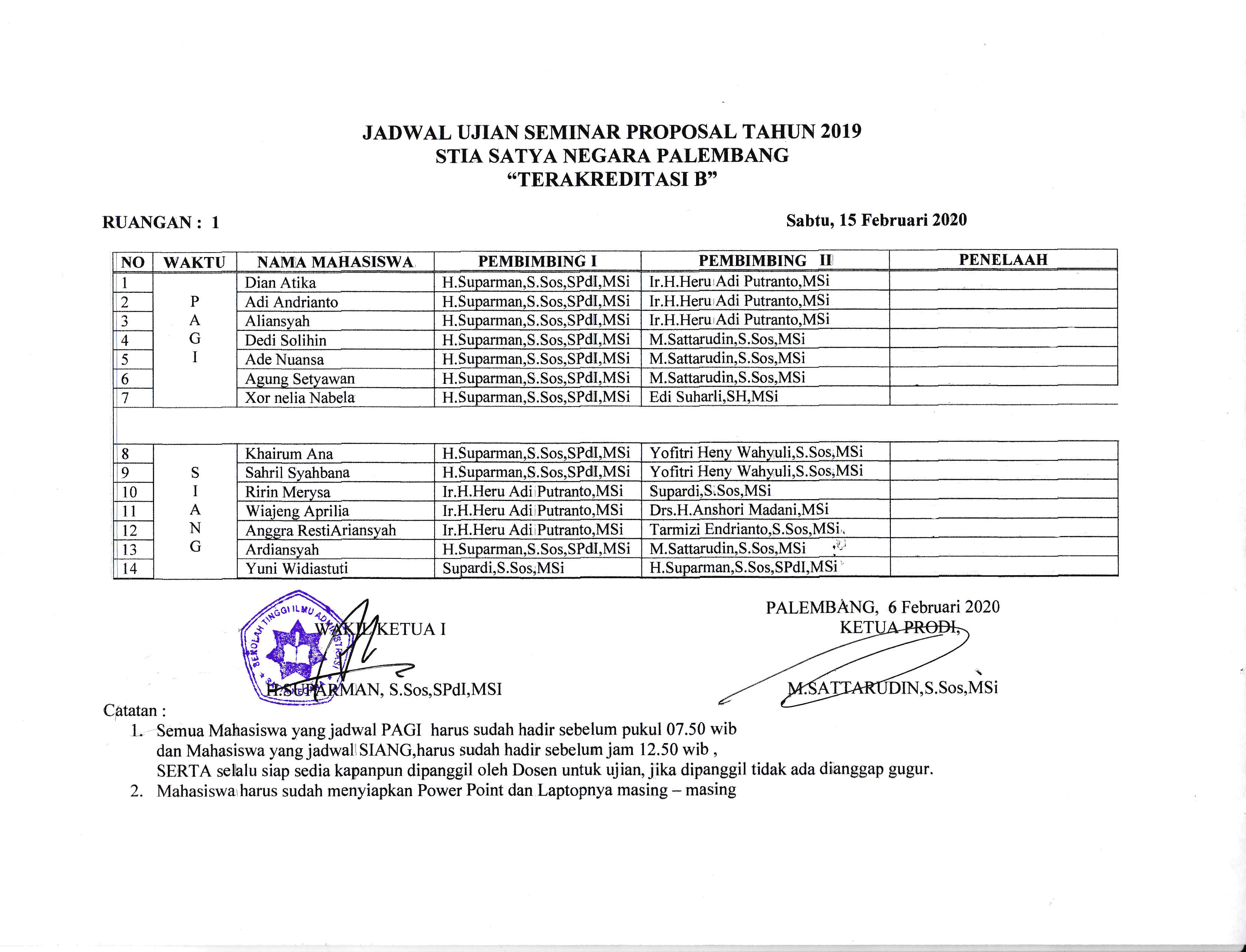 IMG_20200210_0002