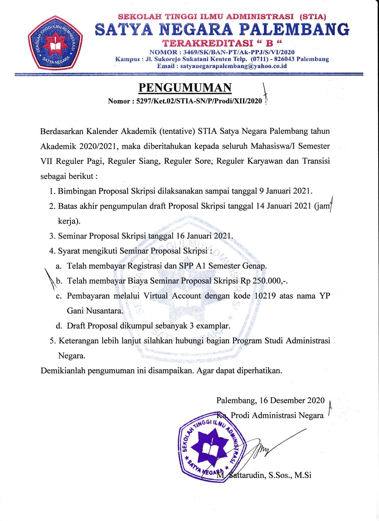 Pengumuman Seminar Proposal_page-0001