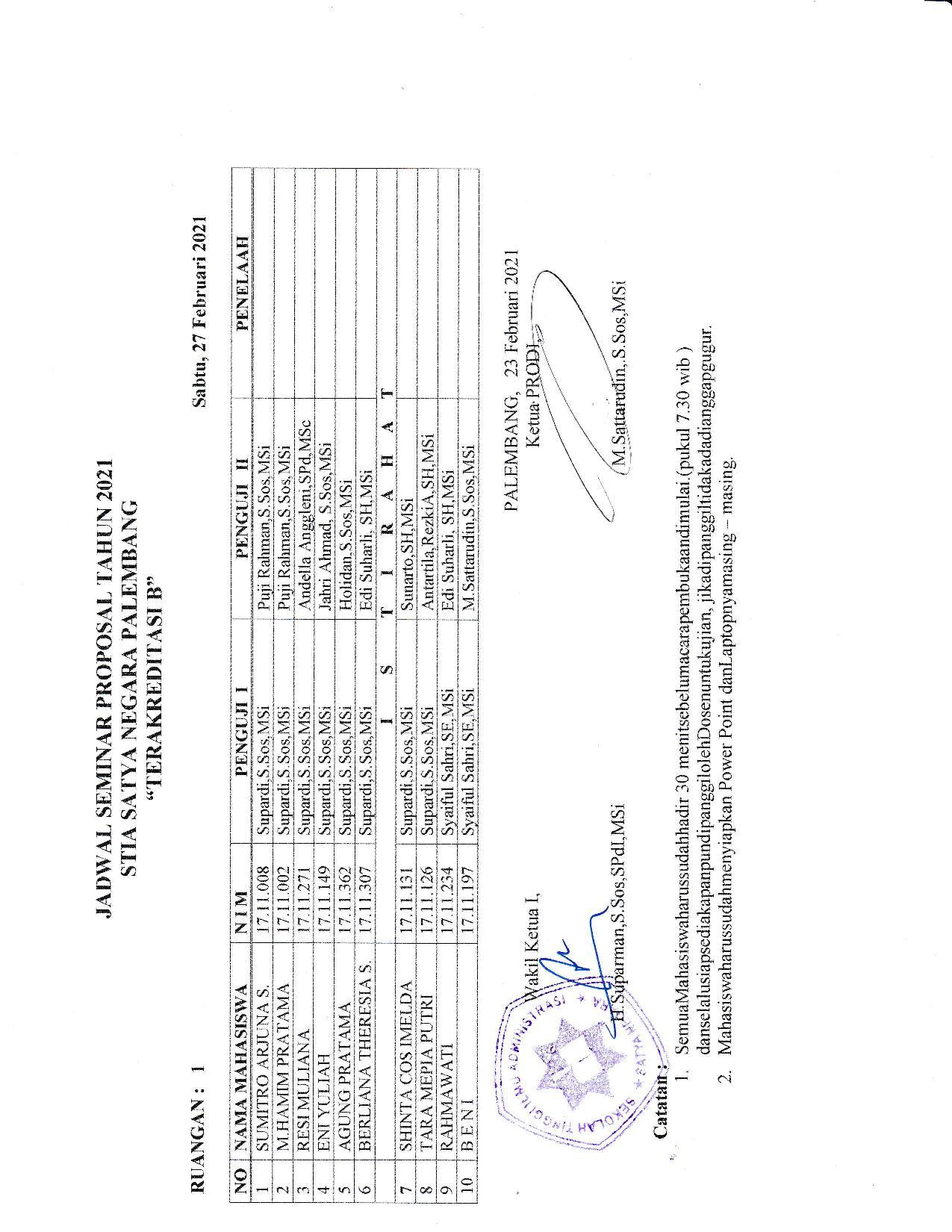 Sempro 27 Feb 2021-page-001