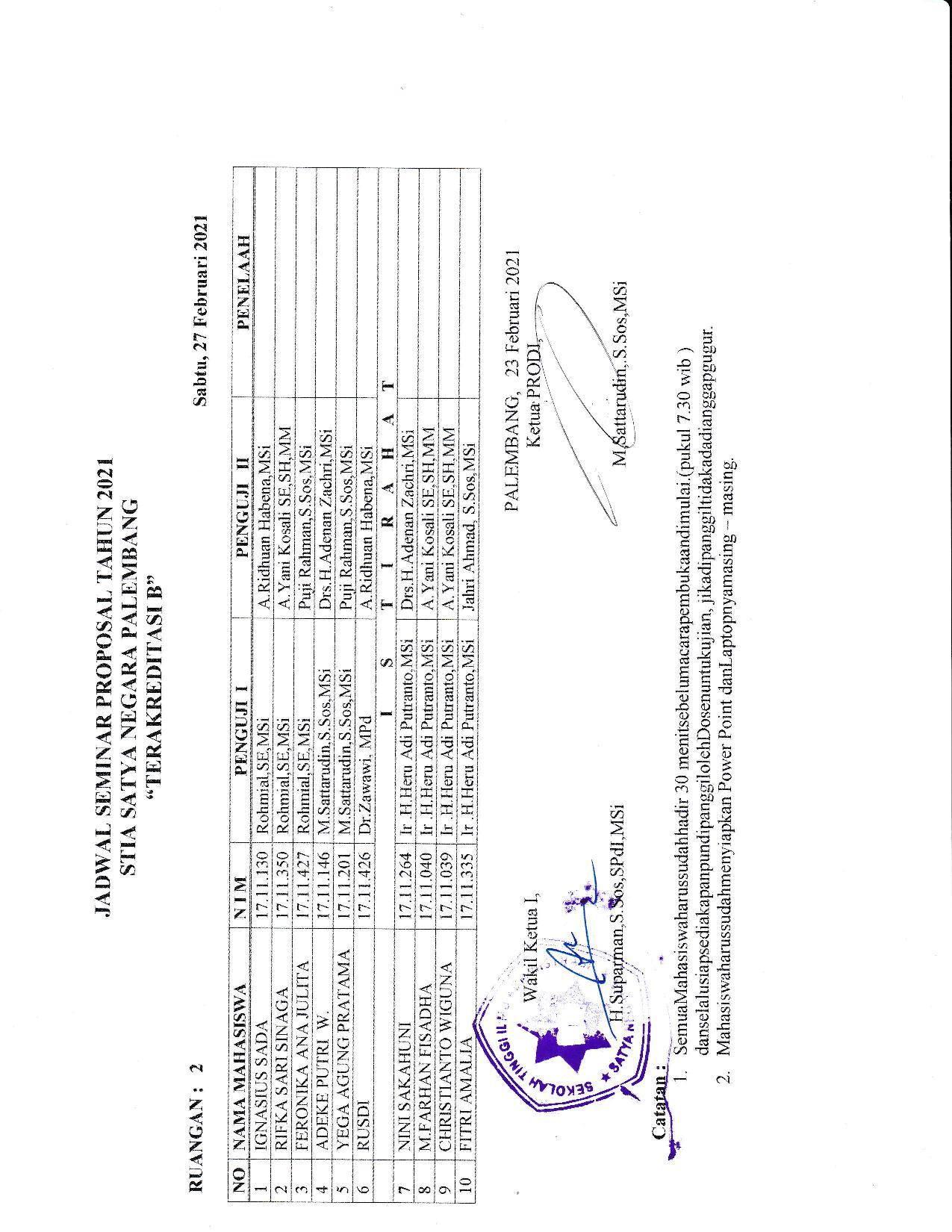 Sempro 27 Feb 2021-page-002